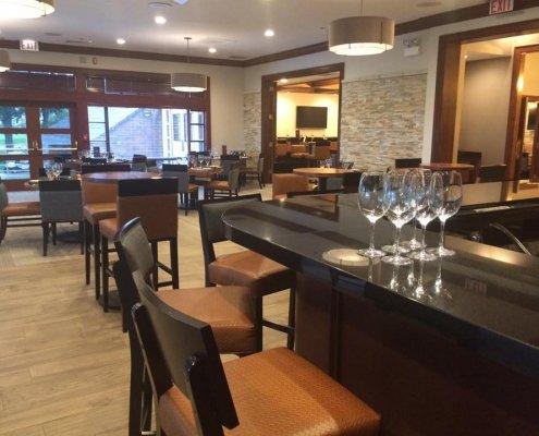 Stonebridge Country Club – Aurora, IL